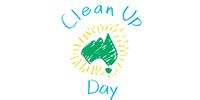 cleanup-australia.jpg