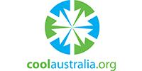 cool-australia.jpg