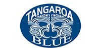 tangaroa-blue.jpg