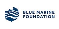 blue-marine-foundation.jpg