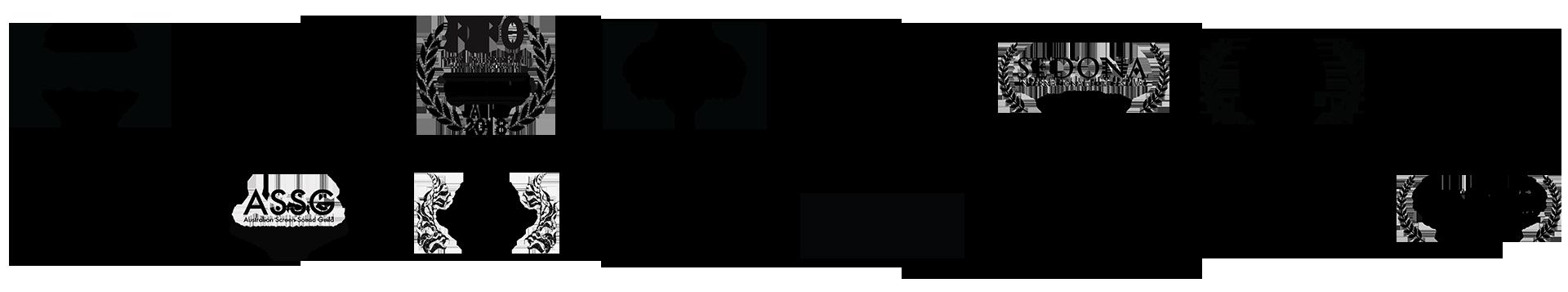 blue-award-winners-banner-black-88.png