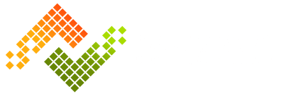 Natural-Solar-Logo-Header.png