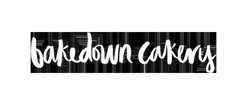 Bakedown.png