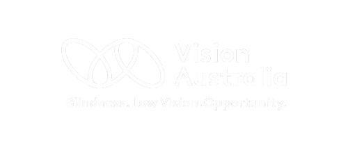 VisionAus.png