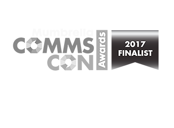 CommsCon_Launch Finalist.png