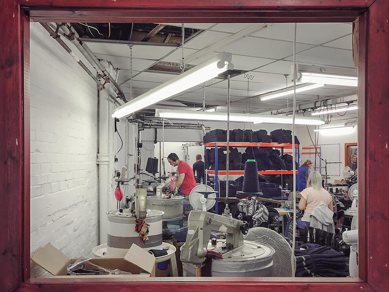 factory_work-02-2.jpg