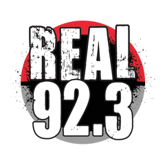 real9231.png