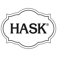 Hask_Shield_logo_black_outline.jpg