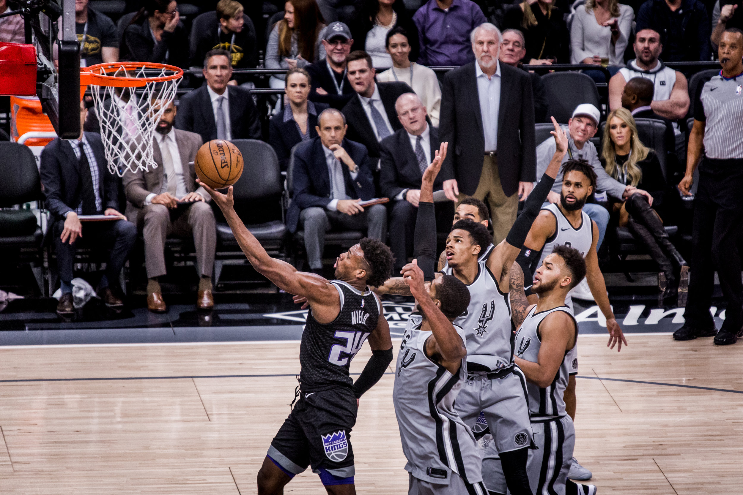 vs San Antonio Spurs 119.jpg