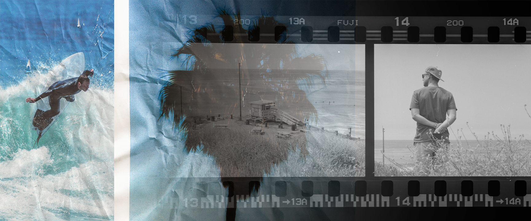 Untitled-2!!!.jpg
