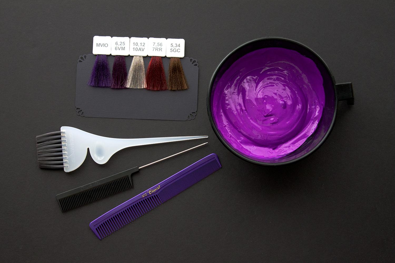 HairByKristen_Logo_Pic_3.jpg
