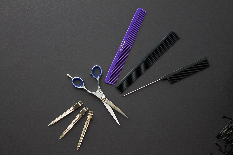 HairByKristen_Logo_Pic_4.jpg