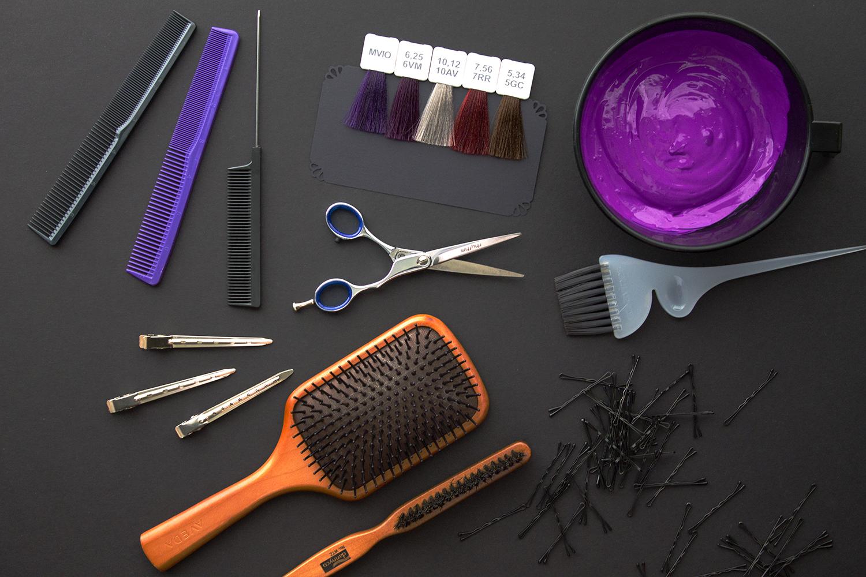 HairByKristen_Logo_Pic_5.jpg