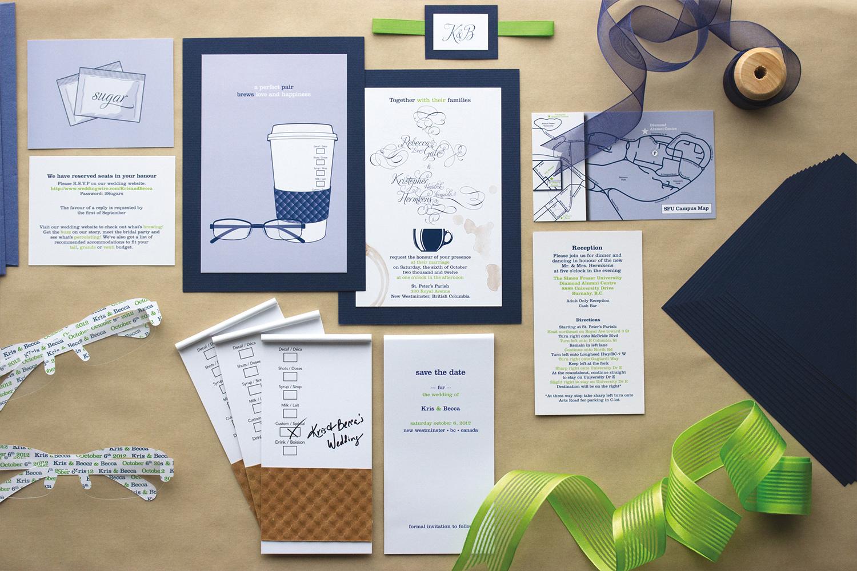 Wedding_Invitations_8.jpg