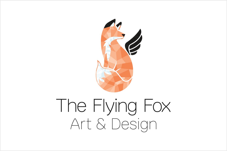 FlyingFox_Logo.jpg