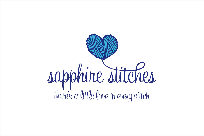 SapphireStitches_Logo.jpg