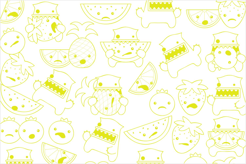 Munch_Logo_Monster_Fruit.jpg