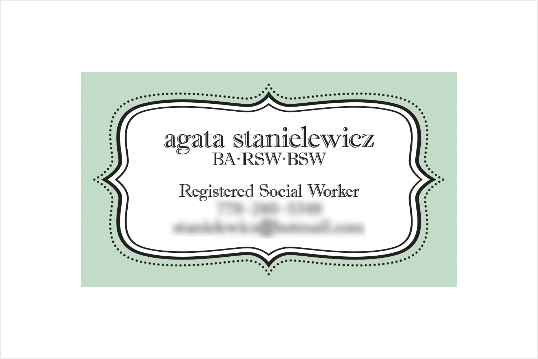 Agata_Stationer_1.jpg