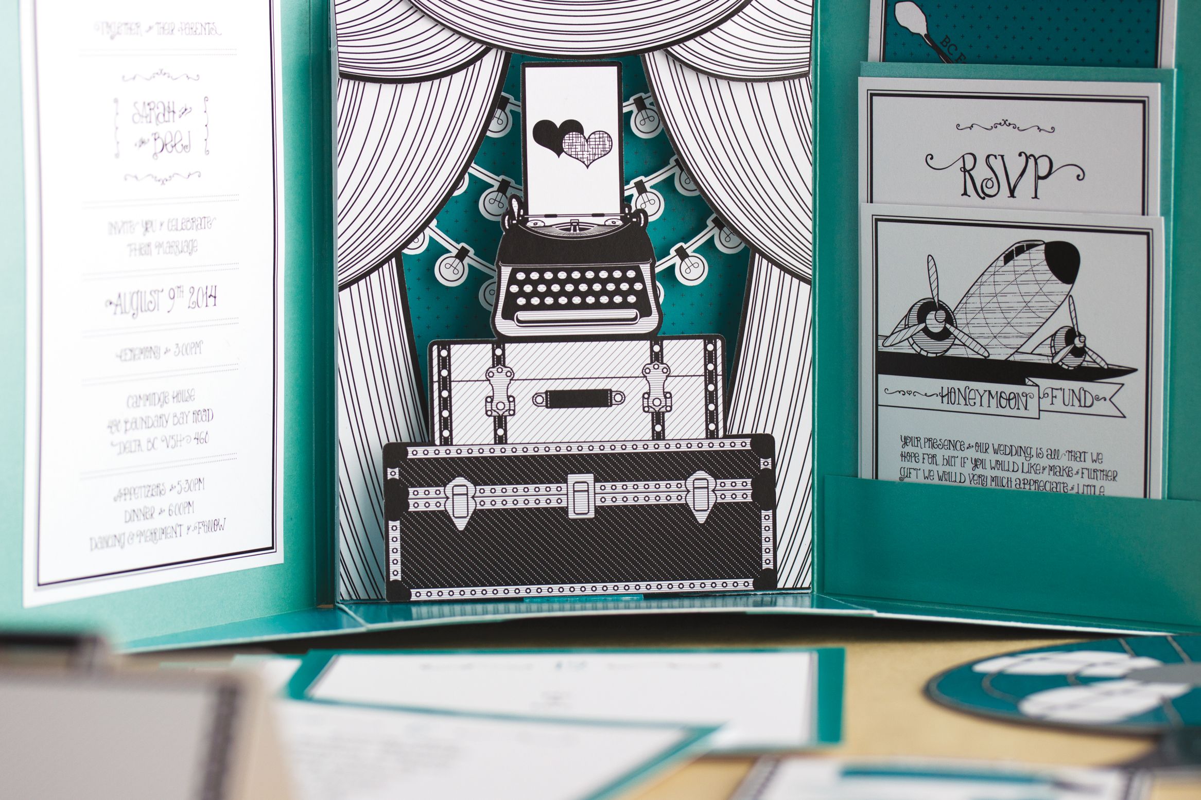 S&B_Wedding_Invitations_2564_DAKINIEWICZ.jpg