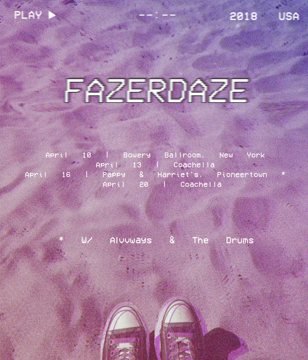 Fazerdaze_FINAL_poster.jpg