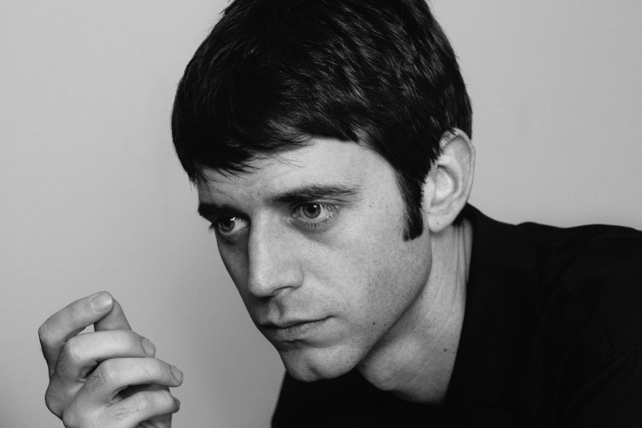 Ryan Downey -