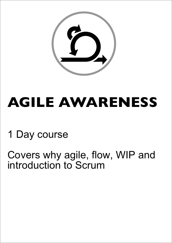 Agile Awareness.png