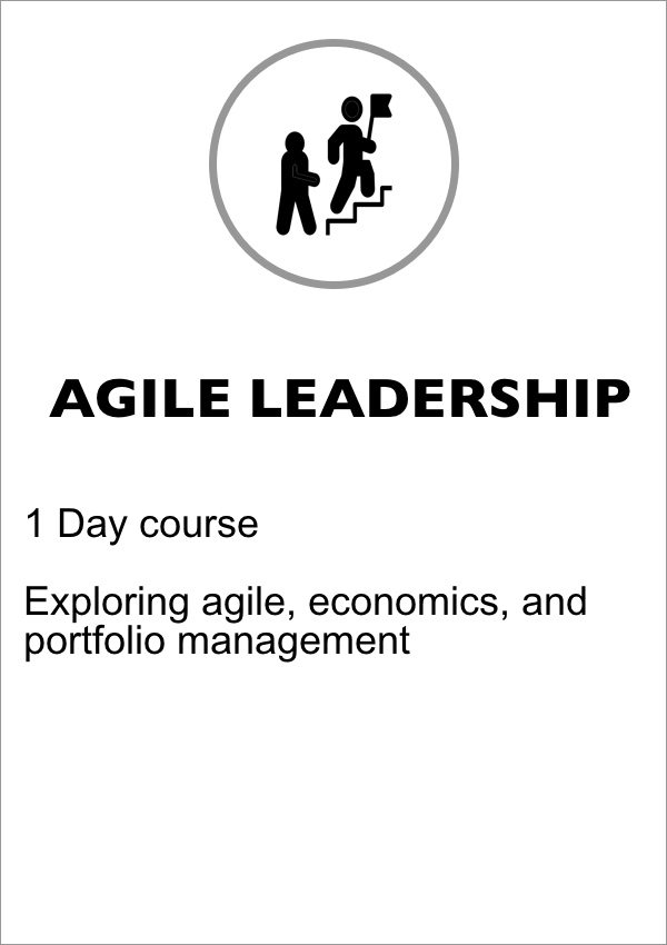Agile Leadership.png
