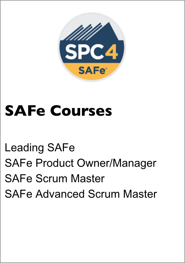 Agile SAFe courses.png