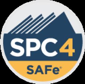SAFe Courses - Leading SAFeSAFe Product Owner/ManagerSAFe Scrum MasterSAFe Advanced Scrum Master