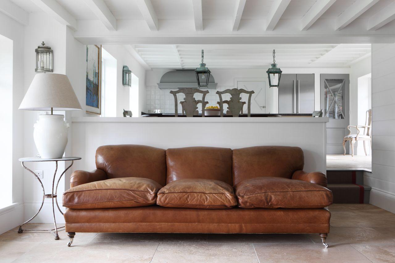 Interior Design Esher by Ham Interiors