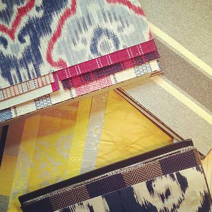 1.fabrics.jpg