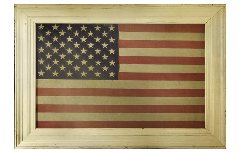 framed_american_flag.jpg