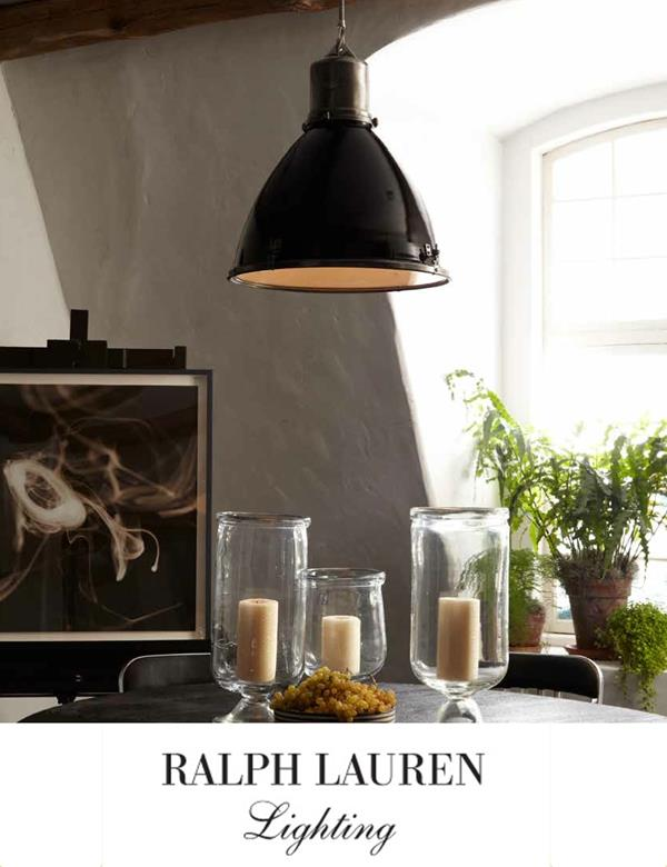 RalphLauren.155524.jpg