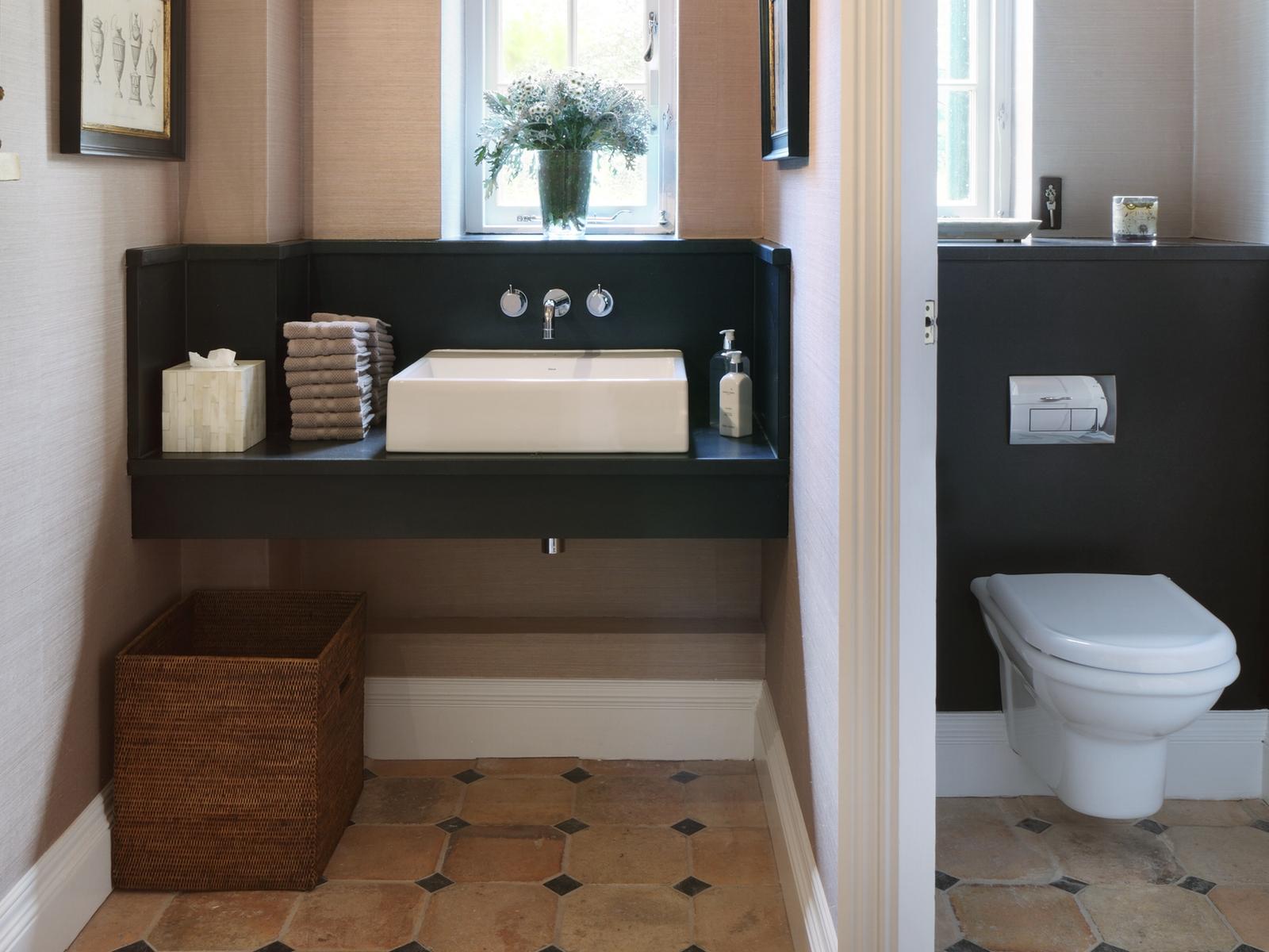 Interior Design Epsom Surrey by Ham Interiors