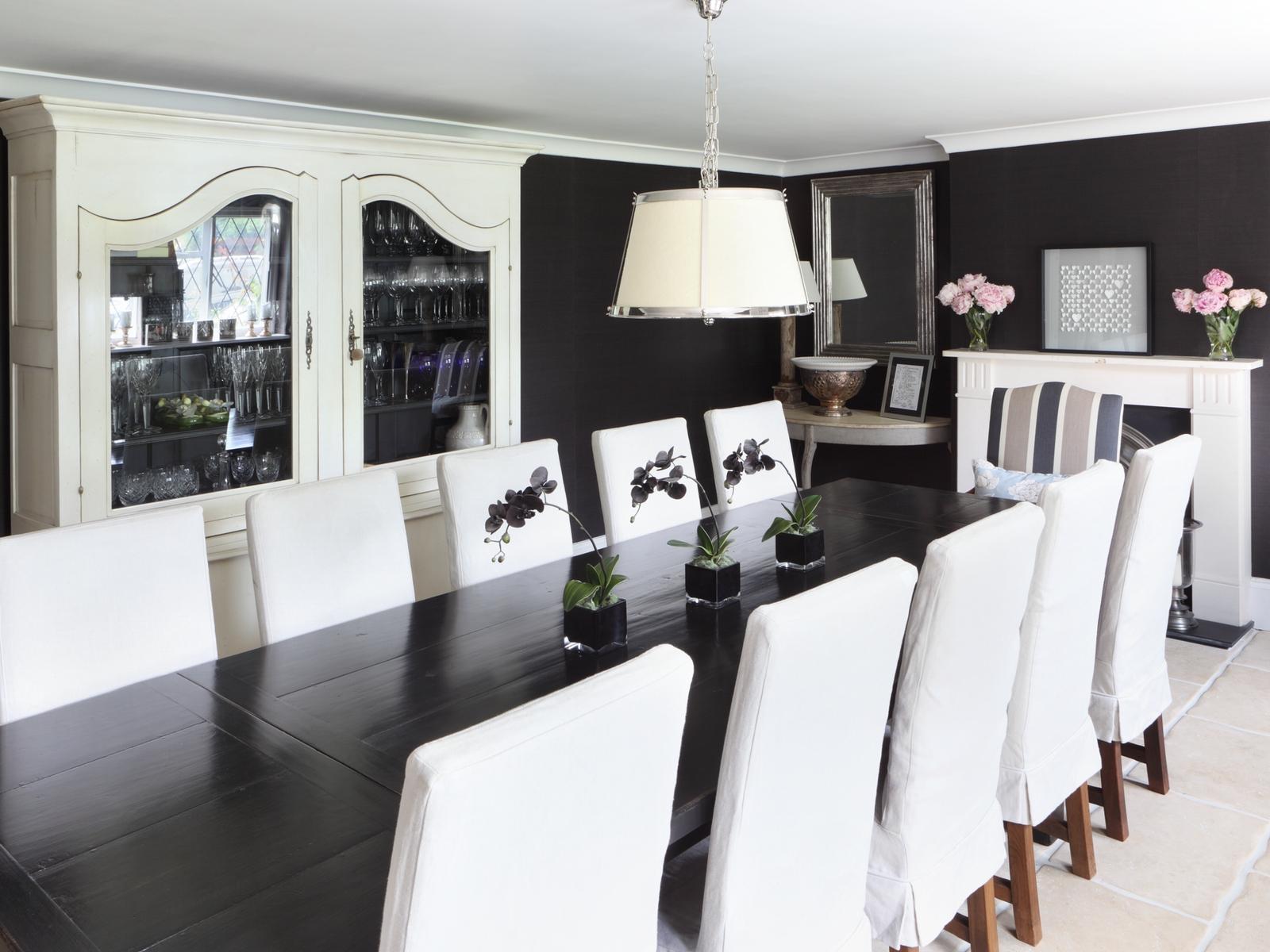 Interior Design Surrey Ham Interiors