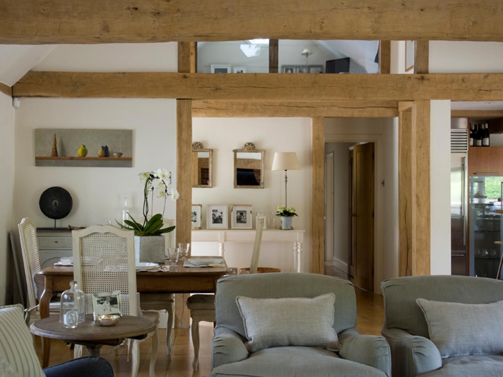 Interior Design Amersham by Ham Interiors