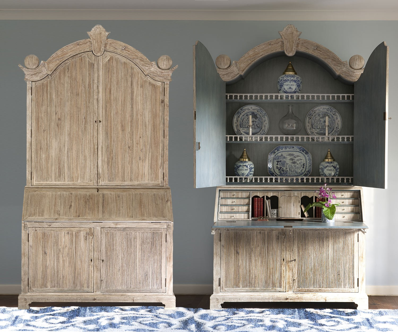 William Yeoward | Ham Interiors