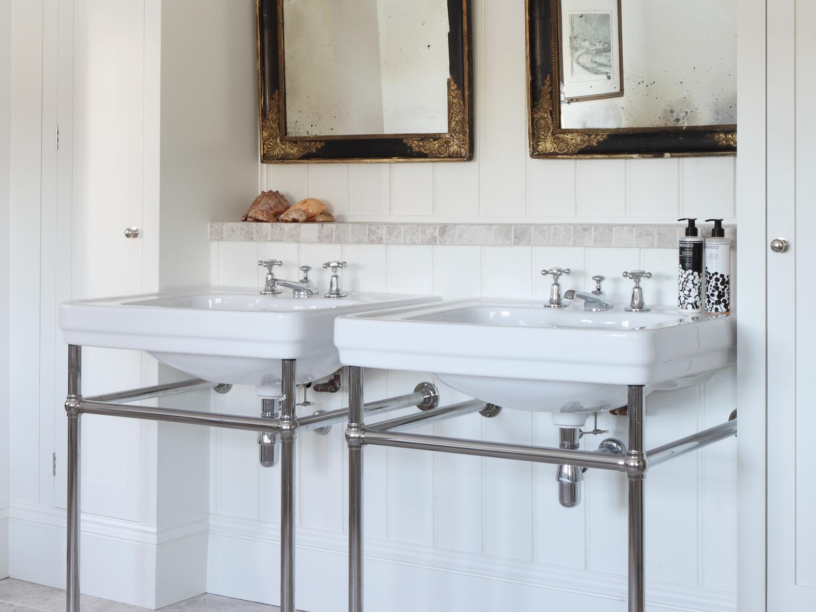 Interior Design | Bathroom | Ham Interiors  .jpg
