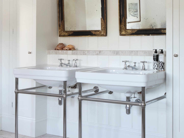 Nationwide Bathroom Design ...bathroomsbydesign.com