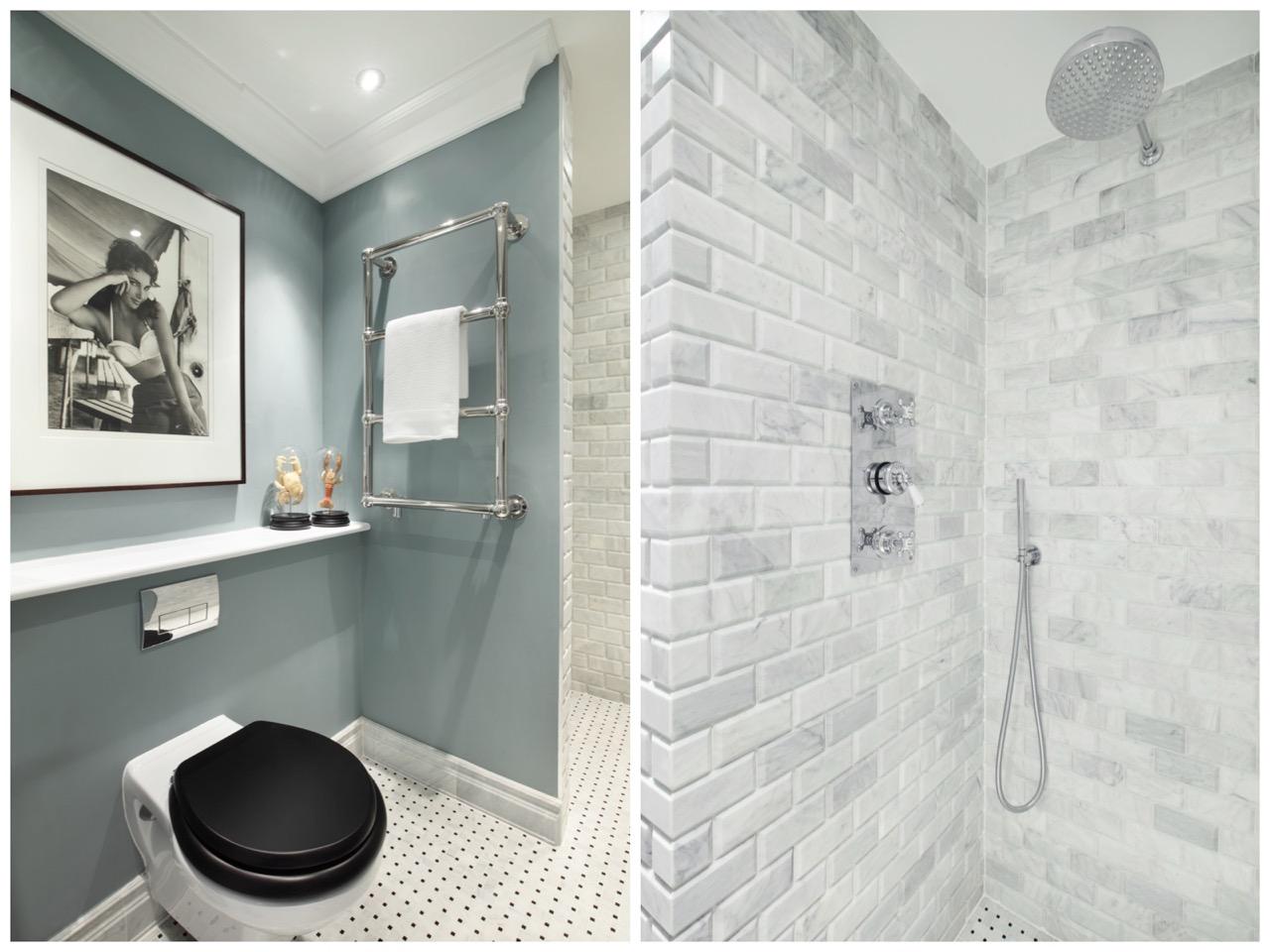 Interior Design | Bathroom | Ham Interiors.jpeg
