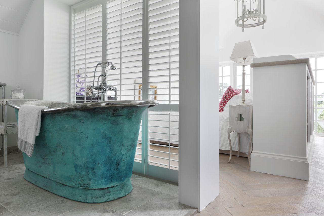 Interior Design | Ham Interiors | Bathroom Bath.jpg