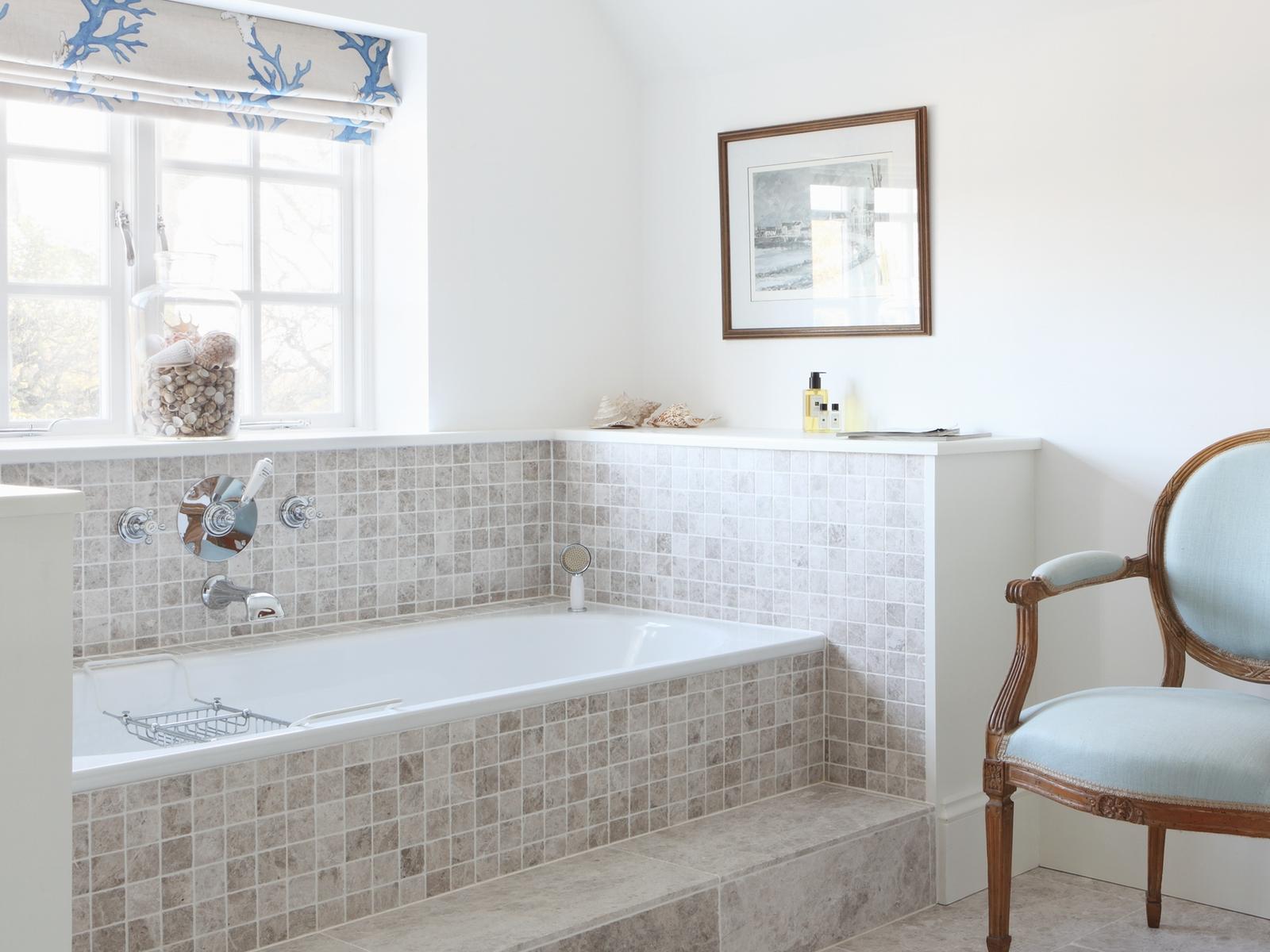 Interior Design | Bathroom | Ham Interiors..jpg