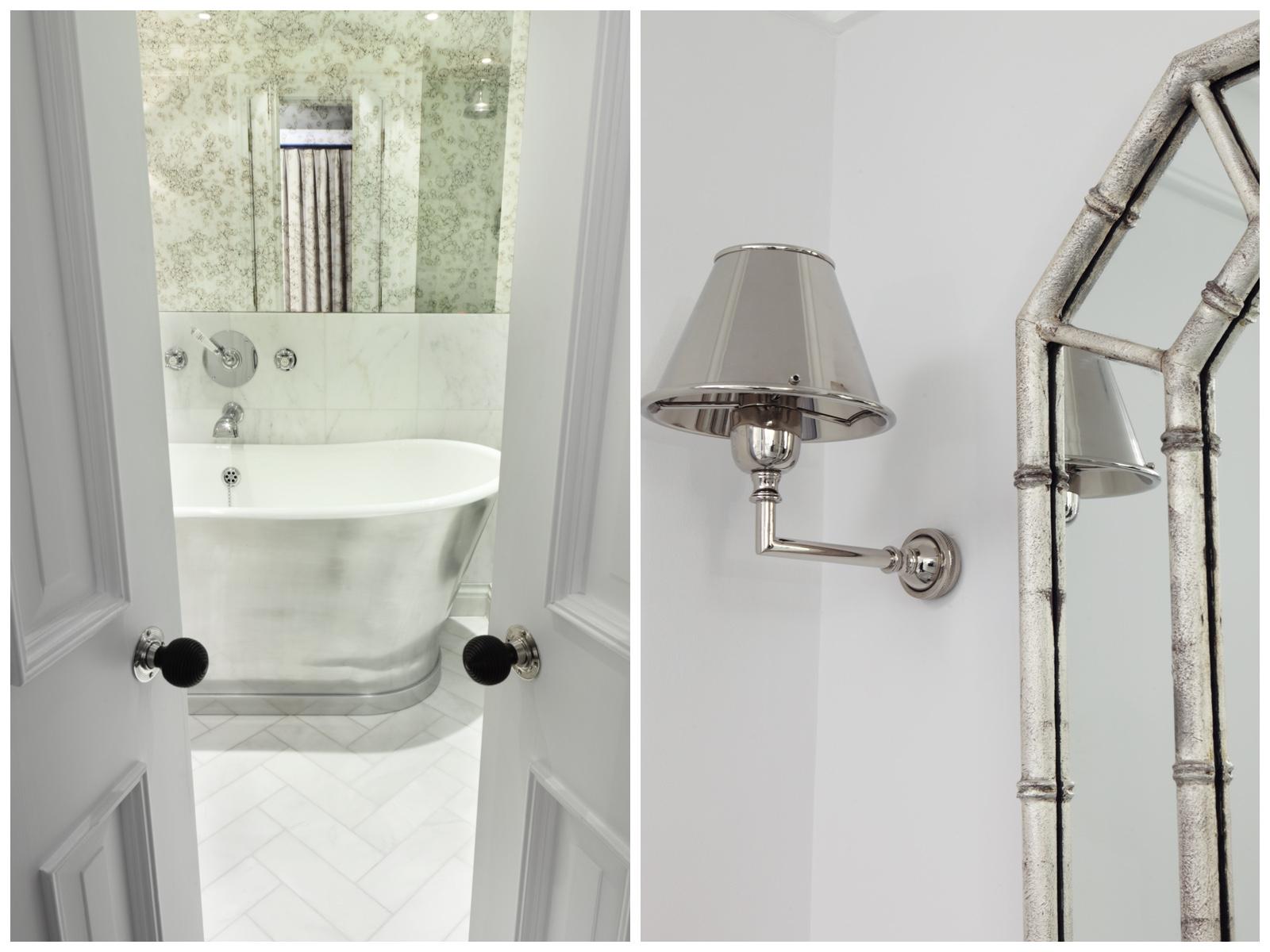 Interior Design | Ham Interiors | Bathroom.jpg