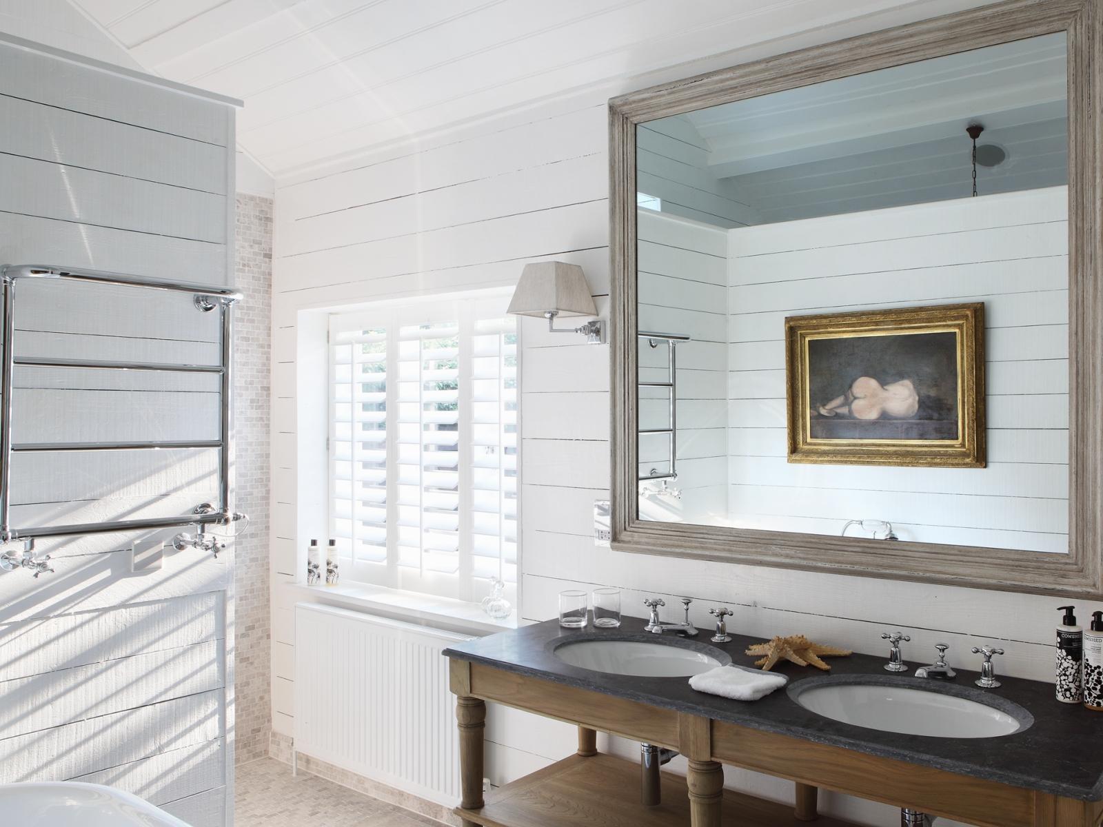 Interior Design | Ham Interiors | Bathroom..jpg