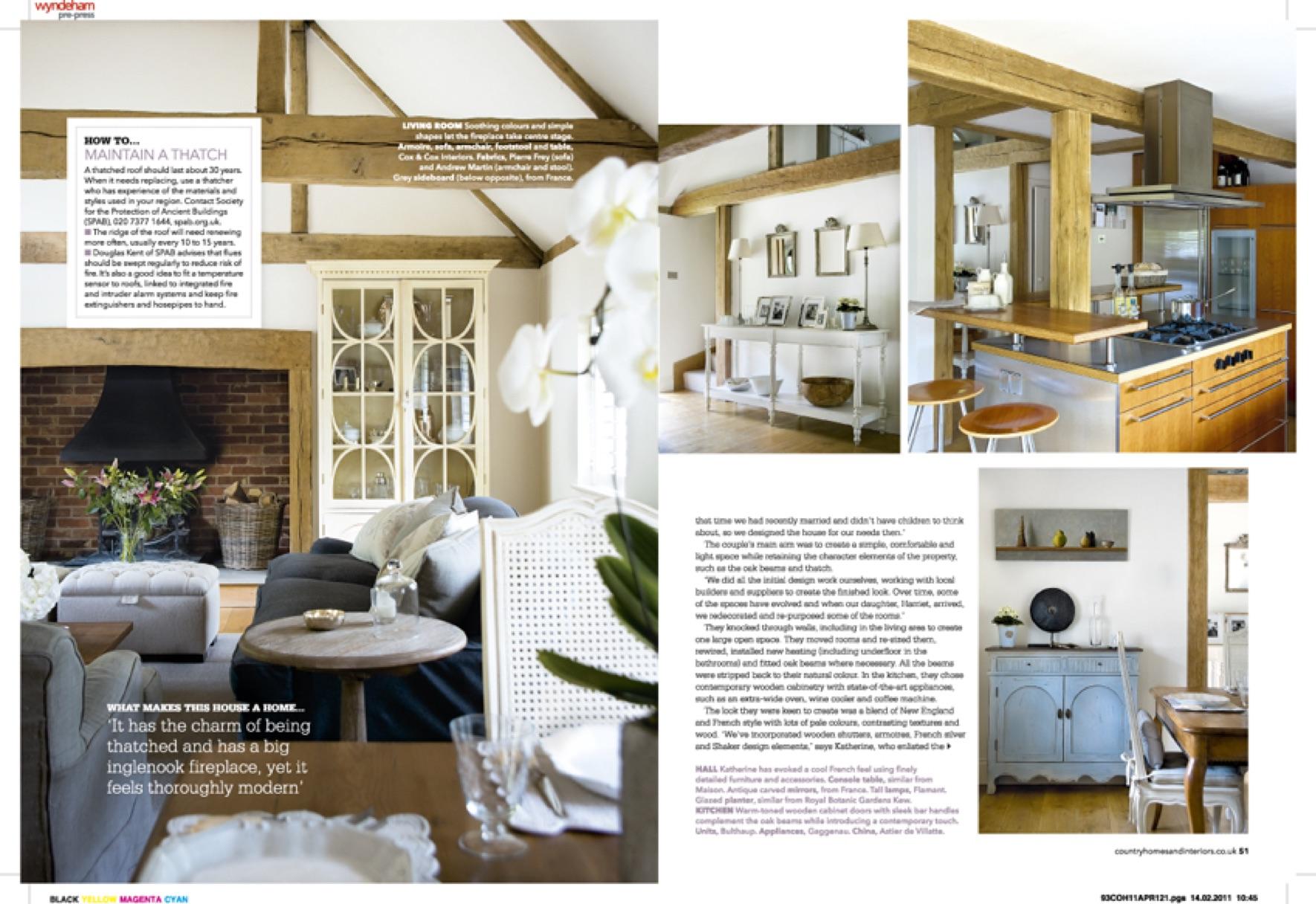Ham Interiors | Country Homes & Interiors 2.jpg