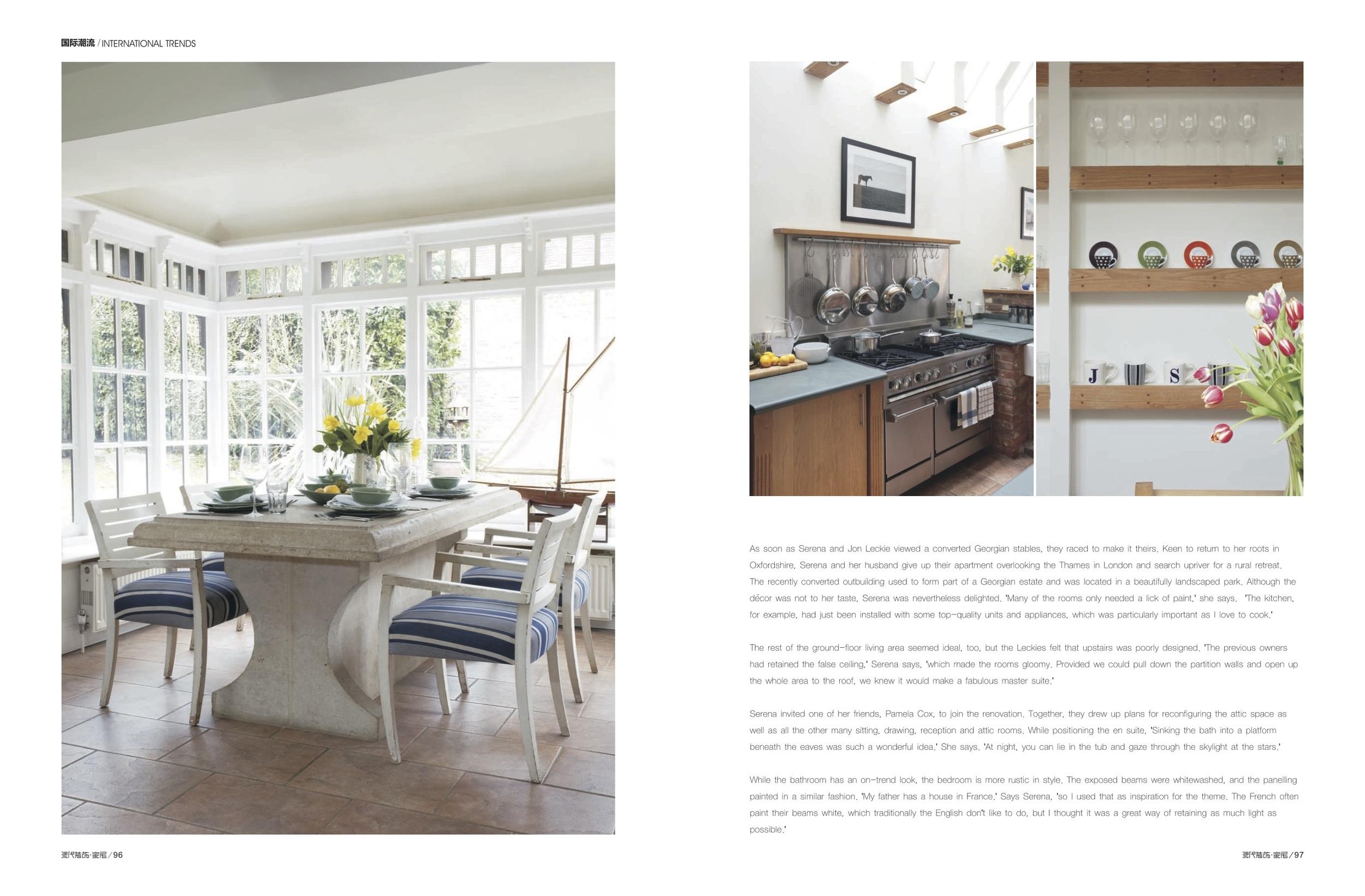Ham Interiors | Modern Decoration | Henley-on-Thames 3.jpg