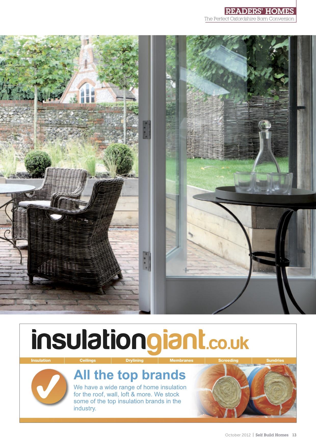 Ham Interiors   Self Build Homes   Oxfordshire 2.jpg