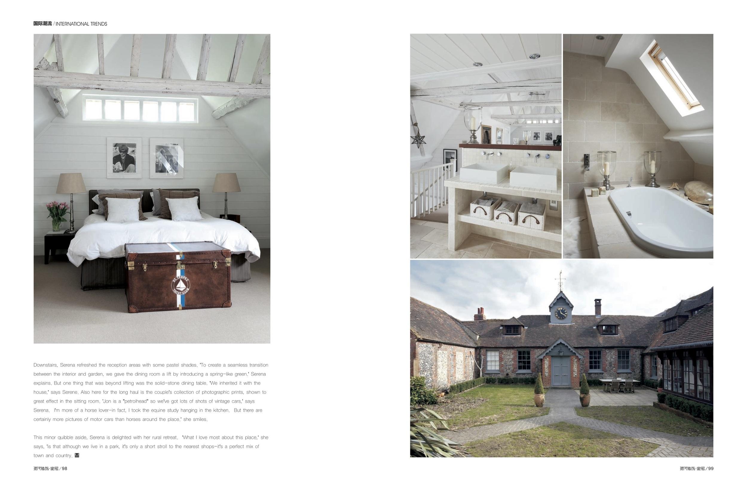 Ham Interiors | Modern Decoration | Henley-on-Thames 4.jpg