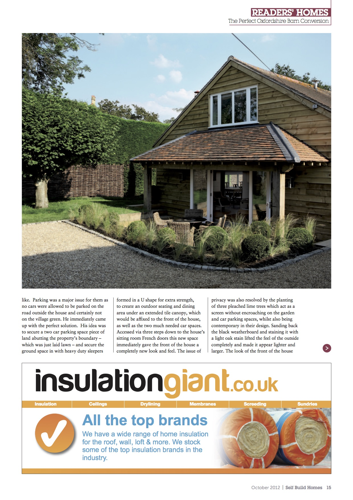 Ham Interiors   Self Build Homes   Oxfordshire 3.jpg