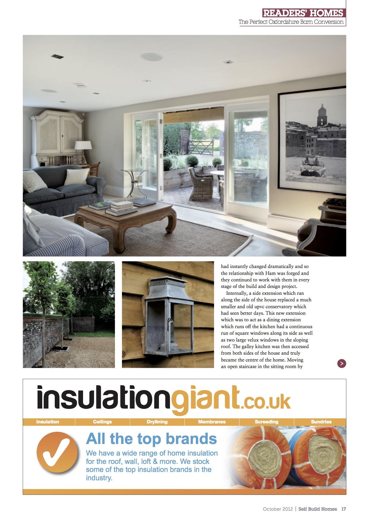 Ham Interiors   Self Build Homes   Oxfordshire 5.jpg
